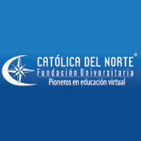 Virtual Universidad Católica del Norte