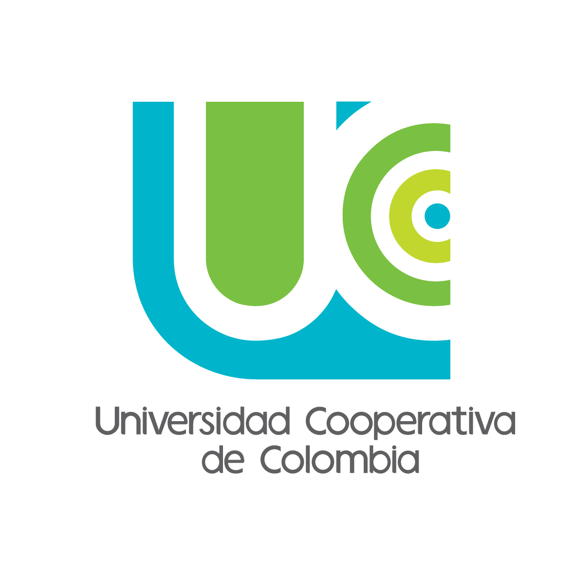 Revistas. Universidad Cooperativa de Colombia