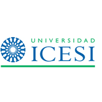 Universidad ICESI - Colombia